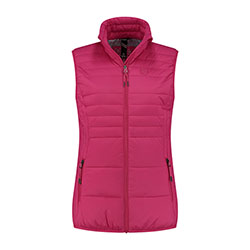 Kjelvik Scandinavian Clothing - Women  Denise Pink